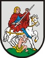 Wappen-Gönnheim-4fbg-geglaettet.tif
