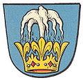 Wappen-Mz-Marienborn.jpg