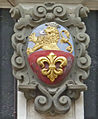 Wappen-Stallhof16.jpg