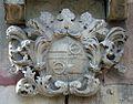 Wappen-der-von-nagel1.jpg