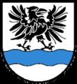 Wappen-flinsbach.png