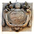 Wappen 1, Amtshof, Stadelschwarzach.JPG