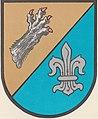 Wappen Albstedt.jpg