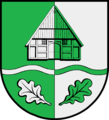 Wappen Arpsdorf.png