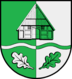Coat of arms of Arpsdorf
