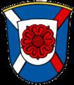 Wappen Aufhausen (Forheim).png
