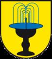 Wappen Borne.png