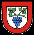 Wappen Buesingen am Hochrhein.png