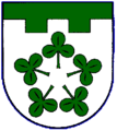 Wappen Burgdorf.png