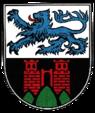 Wappen Burgen bei Bernkastel.png