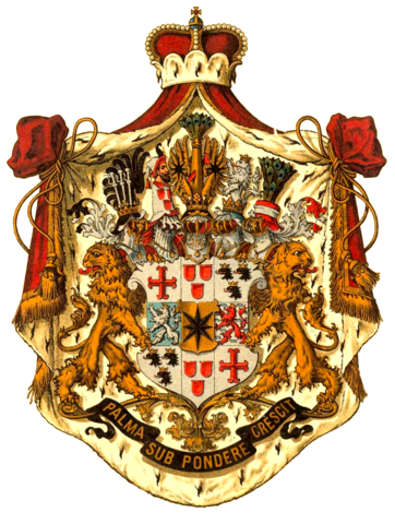 http://upload.wikimedia.org/wikipedia/commons/thumb/2/25/Wappen_Deutsches_Reich_-_F%C3%BCrstentum_Waldeck_und_Pyrmont.png/362px-Wappen_Deutsches_Reich_-_F%C3%BCrstentum_Waldeck_und_Pyrmont.png