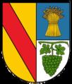 Wappen Eimeldingen.png