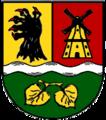 Wappen Eystrup.png