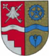 Coat of arms of Girod
