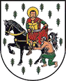 Wappen Kallmerode.png