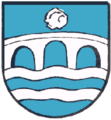 Wappen Kochersteinsfeld.png