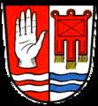 Wappen Landkreis Lindau (Bodensee)-alt.png