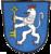 Wappen Landkreis Mannheim.png