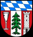 Wappen Landkreis Regen.png