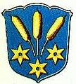 Wappen Leezdorf.jpg