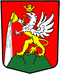 Coat of arms of Leukerbad