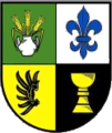Wappen Lieg.png