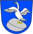 Wappen Lohme.png