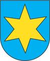 Wappen Merishausen.png