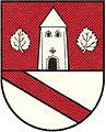Wappen Neuenkirchen (Schwanewede).jpg