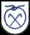 Wappen Obertsrot-alt.png