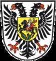 Wappen Ortenaukreis.png