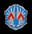 Wappen Sparneck.png