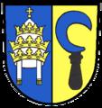 Wappen St Leon-Rot.png