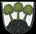 Wappen Steinsberg.png