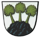 Coat of arms of Steinsberg