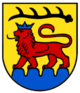 Coat of arms of Vaihingen