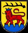 Wappen Vaihingen an der Enz.png
