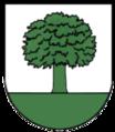 Wappen Wallburg.png