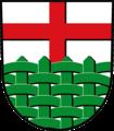 Wappen Wendessen.png