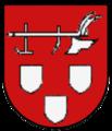 Wappen Wohlmuthausen.PNG