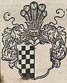 Wappen Zabawa 1584.jpg