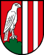 Coat of arms of Reichenthal