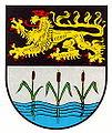 Wappen moersfeld.jpg