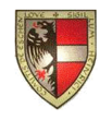 Coat of arms of Eschenlohe