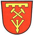 Wappen von Herringen und Pelkum 01.png