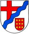 Wappen von Schönbach.png