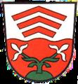Wappen von Vlotho.png