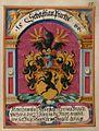 Wappenbuch Ungeldamt Regensburg 055r.jpg