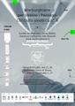 Warburghiana Concerto sinottico n 4 poster.pdf