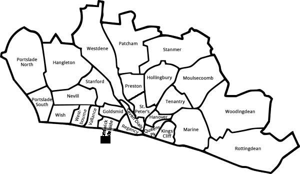 Wardsold(names)
